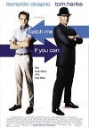 Поймай меня, если сможешь (2002) скачать бесплатно в хорошем качестве