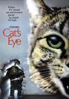 Кошачий глаз (1985) — скачать бесплатно