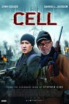 Мобильник (2016) — скачать фильм MP4 — Cell