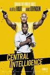 Полтора шпиона (2016) — скачать фильм MP4 — Central Intelligence