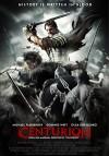 Центурион (2010) — скачать фильм MP4 — Centurion