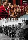 Цезарь должен умереть (2012) — скачать на телефон бесплатно mp4