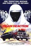 Цепная реакция (1980) — скачать фильм MP4 — The Chain Reaction