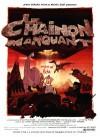 Недостающее звено (1980) — скачать мультфильм MP4 — Le Chaînon manquant