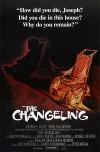 Перебежчик (1980) — скачать фильм MP4 — The Changeling