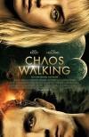 Поступь хаоса (2021) — скачать фильм MP4 — Chaos Walking