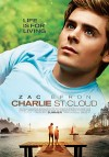 Двойная жизнь Чарли Сан-Клауда (2010) — скачать фильм MP4 — Charlie St. Cloud