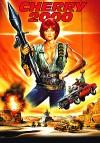 Вишня 2000 (1987) — скачать бесплатно