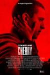 По наклонной (2021) — скачать фильм MP4 — Cherry