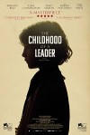 Детство лидера (2015) — скачать на телефон бесплатно в хорошем качестве