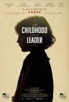 Детство лидера (2015)
