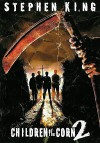 Дети кукурузы 2: Последняя жертва (1992) — скачать MP4 на телефон
