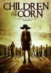 Дети кукурузы (2009) — скачать фильм MP4 — Children of the Corn