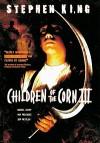 Дети кукурузы 3: Городская жатва (1995) — скачать фильм MP4 — Children of the Corn 3: Urban Harvest