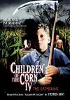 Дети кукурузы 4: Сбор урожая (1996) — скачать фильм MP4 — Children Of The Corn 4: The Gathering