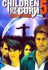 Дети кукурузы 5: Поля страха (1998) — скачать фильм MP4 — Children of the Corn V: Fields of Terror