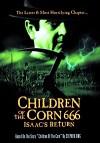 Дети кукурузы 666: Возвращение Айзека (1999) — скачать фильм MP4 — Children of the Corn 666: Isaac's Return