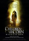 Дети кукурузы 7: Откровение (2001) — скачать фильм MP4 — Children of the Corn: Revelation