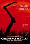 Дети кукурузы (1984) — скачать бесплатно