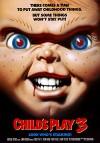 Детские игры 3 (1991) — скачать фильм MP4 — Child's Play 3