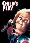 Детские игры (1988) — скачать бесплатно