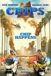 Калифорнийский дорожный патруль (2017) — скачать на телефон бесплатно mp4