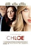 Хлоя (2009) — скачать фильм MP4 — Chloe