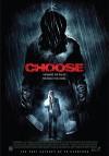Выбор киллера (2011) — скачать фильм MP4 — Choose