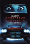 Кристина (1983) — скачать фильм MP4 — Christine
