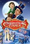 Рождественская история (2001) — скачать бесплатно