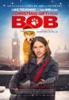 Рождество кота Боба (2020) — скачать бесплатно