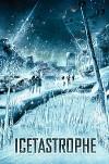 Ледяная угроза (2014)