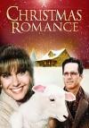 Рождественский роман (1994) — скачать на телефон бесплатно в хорошем качестве