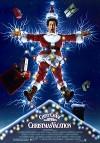 Рождественские каникулы (1989) — скачать на телефон бесплатно в хорошем качестве