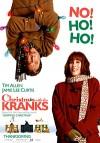 Рождество с неудачниками (2004) — скачать на телефон бесплатно в хорошем качестве