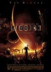 Хроники Риддика (2004) — скачать фильм MP4 — The Chronicles of Riddick