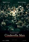 Нокдаун (2005) — скачать фильм MP4 — Cinderella Man