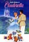 Золушка (1950) — скачать мультфильм MP4 — Cinderella