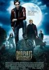 История одного вампира (2009) — скачать на телефон бесплатно в хорошем качестве