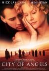Город ангелов (1998) — скачать фильм MP4 — City of Angels