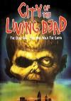 Город живых мертвецов (1980) — скачать бесплатно