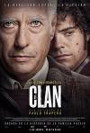 Клан (2015) — скачать фильм MP4 — El Clan