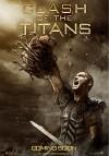 Битва Титанов (2010) — скачать бесплатно