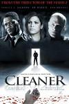 Чистильщик (2007) — скачать фильм MP4 — Cleaner