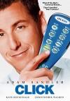 Клик: С пультом по жизни (2006) — скачать фильм MP4 — Click