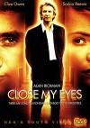 Закрой мои глаза (1991) — скачать фильм MP4 — Close My Eyes