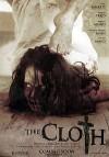 Орден (2013) — скачать фильм MP4 — The Cloth