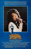 Дочь шахтера (1980) — скачать фильм MP4 — Coal Miner's Daughter