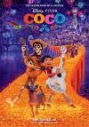 Тайна Коко (2017) — скачать мультфильм MP4 — Coco