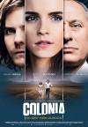 Колония Дигнидад (2015) скачать бесплатно в хорошем качестве
